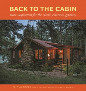 Back-to-the-Cabin-Coverhi-res2400pixels